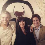 Sitemarca Radio Podcast con Santiago Olivera y Miguel Tornquist Recalculando la Publicidad