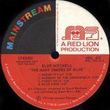 Mo'Jazz 146: Mainstream Records Special