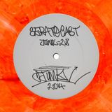 SeratoCast Mix 5 - DJ MK