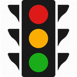 TrafficJam Series (ku Ka Small Gate)