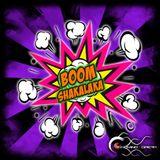 Boom Shakalaka (Original Mix)