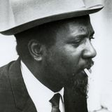 Thelonious Monk Late Mix 2.