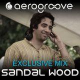 Sandal Wood - Spring 2013 Mix [www.aero-groove.com]