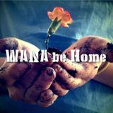 WANA be Home