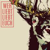 Frank Donner - werliebt, liebt Euch. (23.09.16)