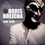 Mish'Chief Promo Mix: High Tech Minimal,Boris Brejcha & Ann Clue Nov 22