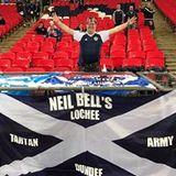 Scotland v Engurlund June 10th 2017 Mix