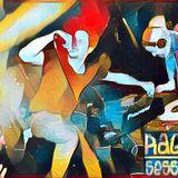 We Love Dancehall 01