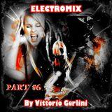 ElectroMix #6 by Vittorio Gerlini