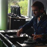 20120506 DJ-set Gerard Ekdom at Wicked Jazz Sounds on Radio 6