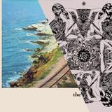 Lighthouse - From Iogi to Prefuse 73