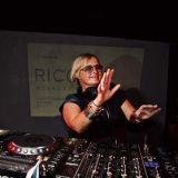 My RICCI weekender - Sally Rodgers (worldwide fm)
