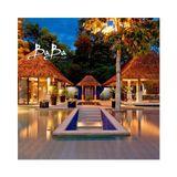 Spa Relaxing vol.04