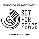 Set for Peace - Peace and Love [Guido's Lounge Cafe]