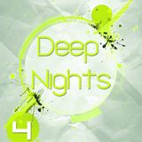 Deep Nights Vol. 4 - April 2013