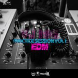 Practice Session Vol.1 EDM Mix by Vj Ice