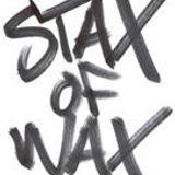 Stax of Wax Radio - 21jan 2011