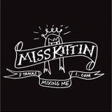 Miss Kittin - Mixing Me 2005