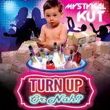 Turn Up Or Nah (hip hop r'n'b, 2014)