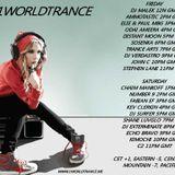 Trance4London 025