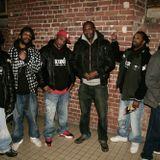 Emission La Voix du HipHop du 05 novembre 2011