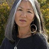 Author, Yoga Instructor, Meditation Instructor, Reiki practitioner Mi Sun Donahue shares her story
