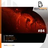 The Unique 84