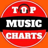 Saturn FM -Top Chart * DJ-s : Oleg Lalykin & M@rgO (30.03.2018)