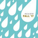 Fall '17