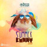 Private Ryan Presents Summer Bunny 2013
