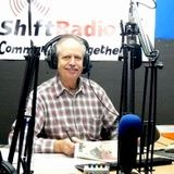 Business Day to Day 26/03/13 with Paul Boniface on RedShiftRadio
