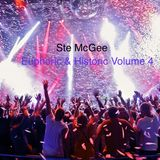 Euphoric & Historic Vol 4