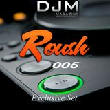 Roush-005