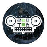 Woi! - Anglerfish mix