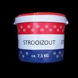 StrooiZout!!