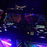 Kaeli Khaos 2018 festival submission 1 hr mix