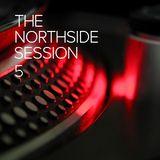 The Northside Session - Volume 5