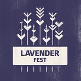 Lavender Fest Ambient & Lounge Mix