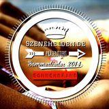 Sonnenbrand - Sommerlieder 2014 - Teil 2 (short Version)