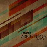 Arrhythmia (Part 4)