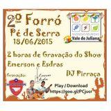Show.Emerson.e.Esdras+DJ.Pirraca.FORRO.FRVJ