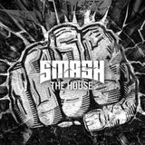 All Of SMASH THE HOUSE 2014 by Whitelight DJProducer (19.01.2016)