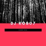 Dj ROB07 Funny mix n. 4