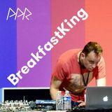 PPR0761 Breakfast King #99