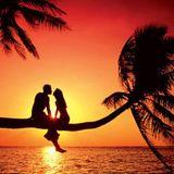 Valentine Mix 2012