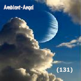 Ambient-Angel (131)
