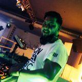 August 2014 Sommer Mixtabe ( Wer ihn haben will anschreiben Ihr wisst bescheid !!!!!!!!!)