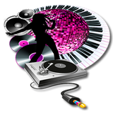 Poptastic 100 A celibration of Italo Eurobeat HiNRG 1980s Music 2.5 long