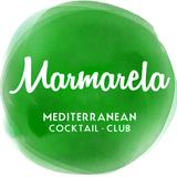 Marmarela Live (2014-08-06 parte 2) @ThermicalDJs