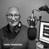 Terry Sherring Show - 08 12 2014